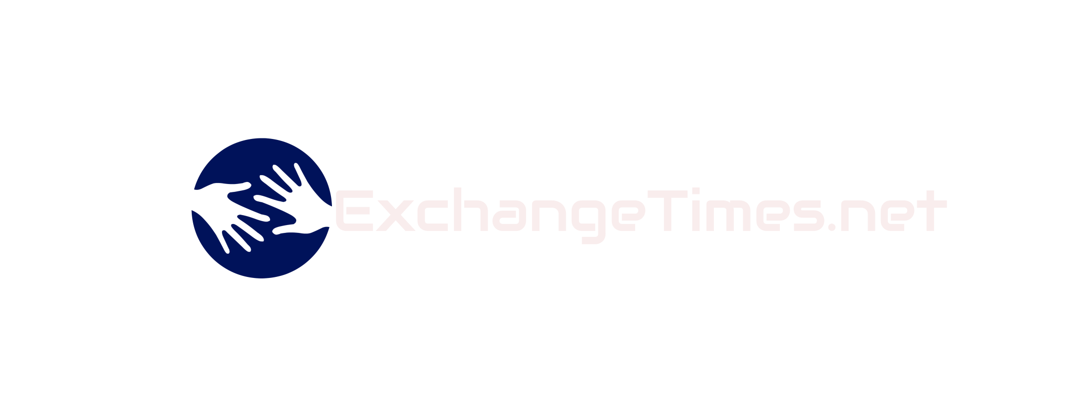 Exchange Times